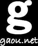 gaou.net